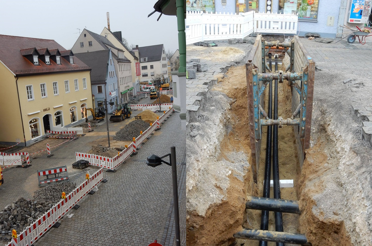 baustelle_stand_04.04.2017.png