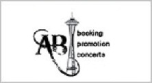 AB Concerts
