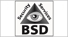 BSD Security Services GmbH
