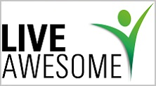 Live Awesome Andreas Leib