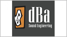 dba sound engineering